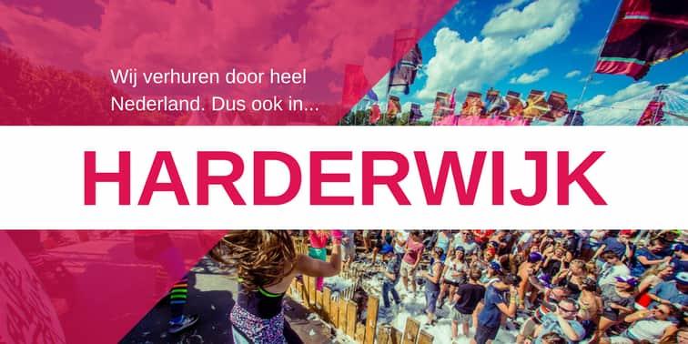 Gelderland, studentenavond