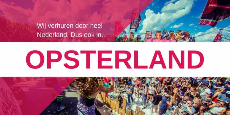 Friesland, examenfeest