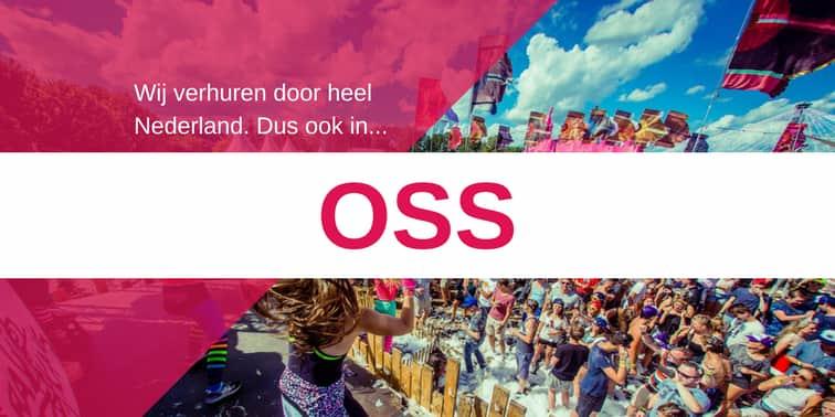 Noord-Brabant, bedrijfsfeest