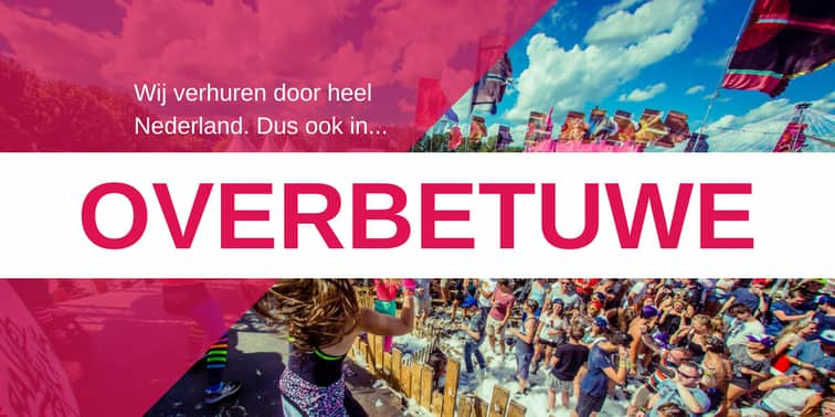 Gelderland, bedrijfsfeest