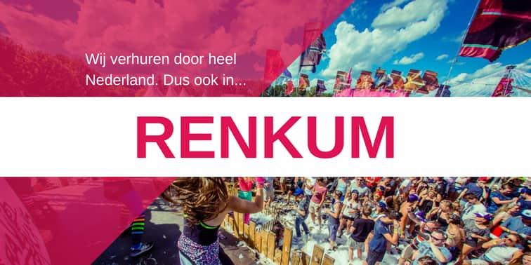 Gelderland, future party
