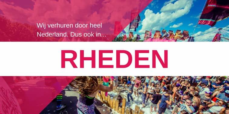 Gelderland, carnaval