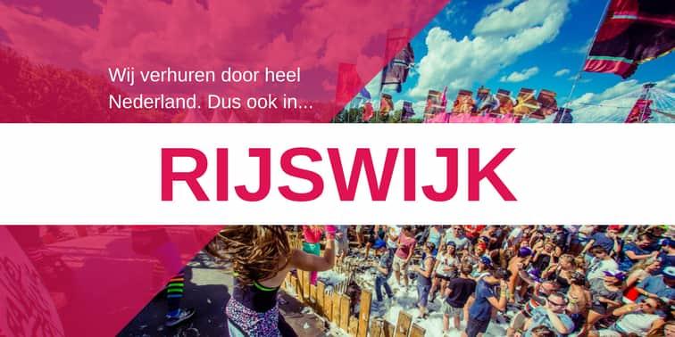 Zuid-Holland, examenstunt